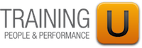 Logo TrainingUWeb 2013